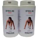 1100 comprimés de Spiruline + Acerola Sport