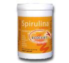 Spiruline Acerola Bio