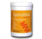 Spiruline Acerola Sport